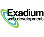 exadium-logo-large-web-development-square.jpg