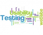 wordle-usability-and-testing.jpg