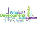 wordle-web-development.jpg