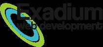 Exadium Online Marketing
